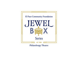 Jewel Box Series presents Fragile Balance