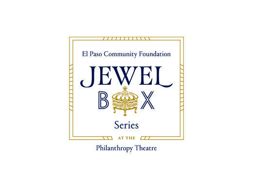 Jewel Box Series Presents Time and Chance by Mark Medoff