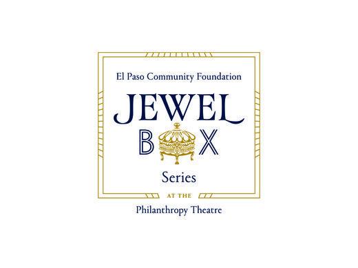 Jewel Box Series Returns