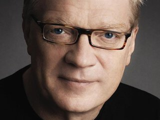 TED Talks Powerhouse Sir Ken Robinson Comes To El Paso