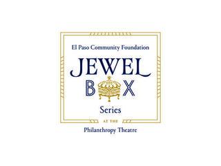 Jewel Box Series Presents The Lovely Rain