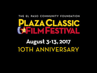 Plaza Classic Film Festival pass sale