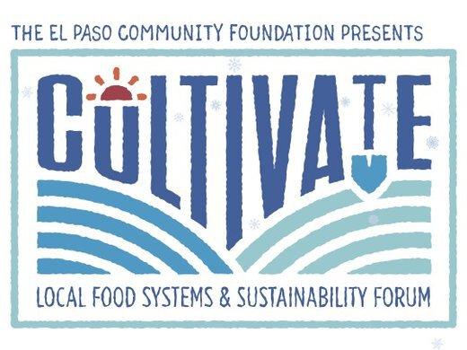 Cultivate Forum - January 19