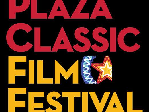 EPCF's Plaza Classic Film Festival August 3-13