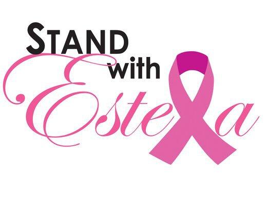 EPCF stands with Estela Casas