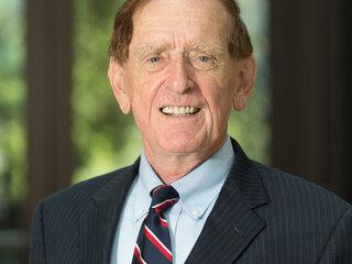 Stanley M. Johanson Estate Planning Seminar returns