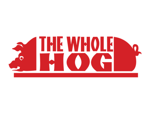 Pig out at The Whole Hog