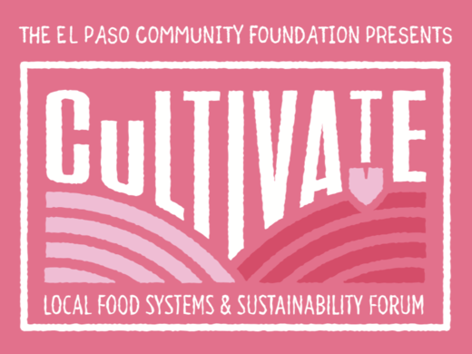 Next Cultivate Forum is February 28th