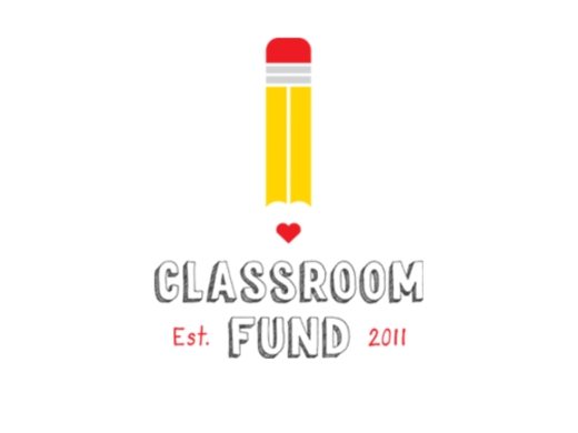 Classroom Fund Grant Applications Now Open