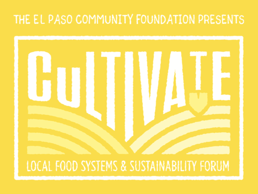 April 18th Cultivate Forum