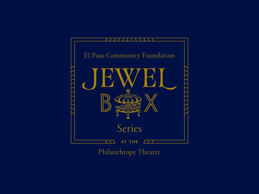 Jewel Box Series now accepting submission for 2019-2020 season