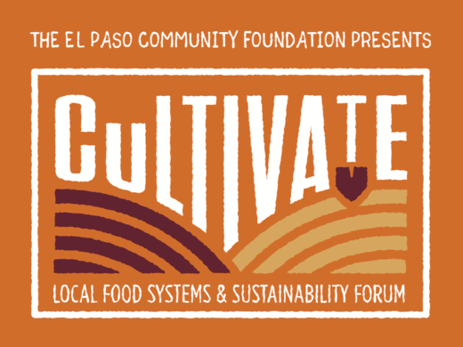 October Cultivate – Local Food Systems and Sustainability Forum