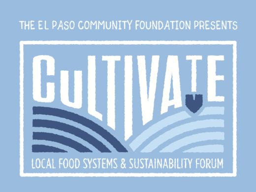 Next Cultivate Forum is January 30