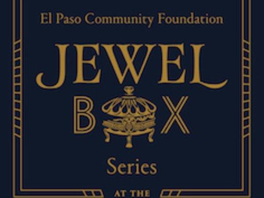 Last two Jewel Box Series shows postponed