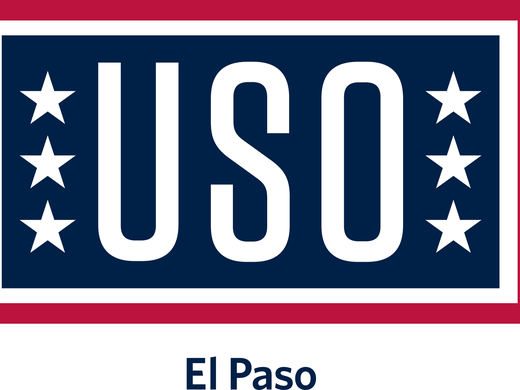 EPCF, Cardwell donation to USO El Paso helps returning troops