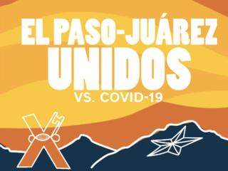 El Paso-Juarez Unidos fund to help Juarez hospitals with PPE