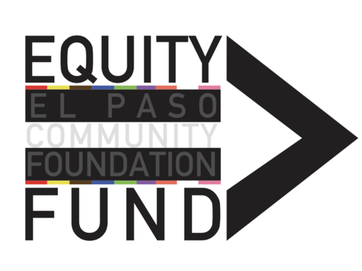 Equity Fund to address social injustice