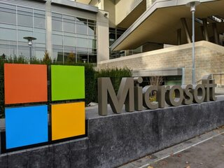 Microsoft and EPCF team for local journalism initiative