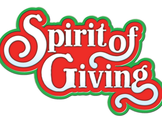 EPCF's 32nd annual Spirit of Giving adapts to coronavirus pandemic