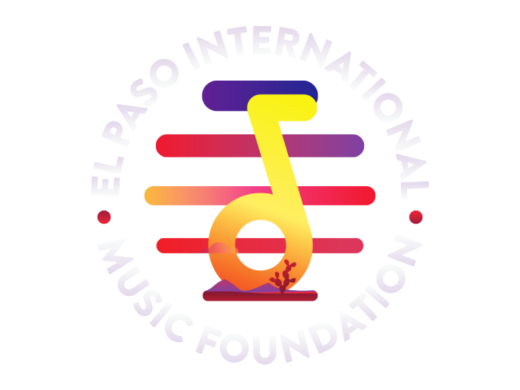 Join EP International Music Foundation for global 'Jingle Bells' on Dec. 21
