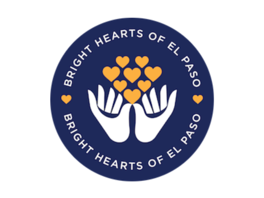 Bright Hearts of El Paso Fund to help with electric bills