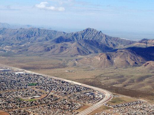EPCF joins Castner Range National Monument effort