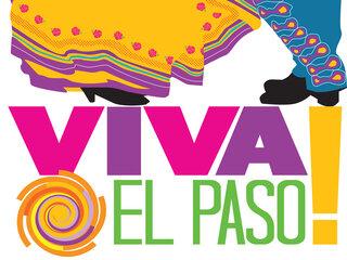 'Viva! El Paso' auditions set for April 10