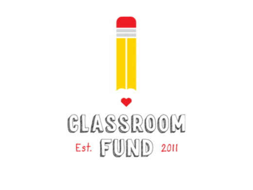 The Classroom Fund grant applications now being accepted