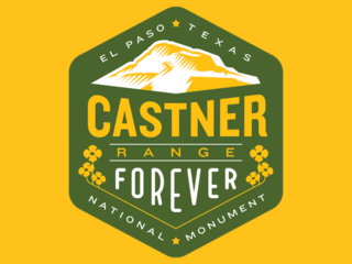 Castner Range National Monument effort gains momentum
