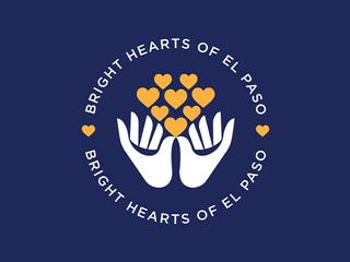 Bright Hearts of El Paso Fund raises $240,000 to assist more than 900 El Paso Electric customers