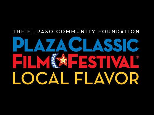 Plaza Classic Film Festival's Local Flavor showcase deadline approaching