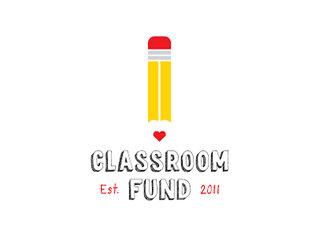 The Classroom Fund announces 2021 recipients