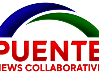 EPCF teams with Microsoft on Puente News Collaborative