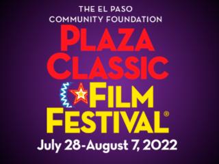 Save the Date! Plaza Classic Film Festival Returns in 2022
