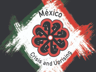 'Mexico: Crisis and Uprising'  opens Saturday at UTEP's Centennial Museum
