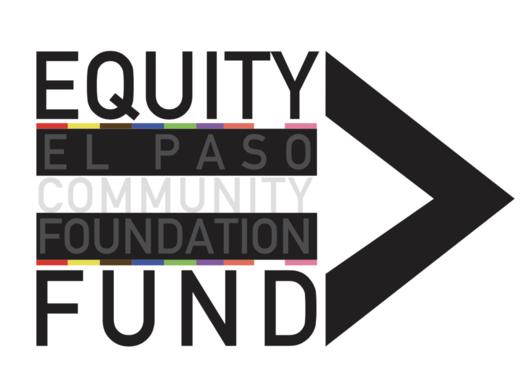 El Paso Equity Fund
