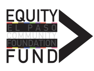 El Paso Equity Fund