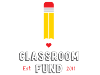 Classroom Fund grant applications now available through May 16, 2021