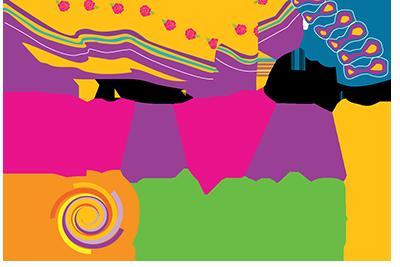 Viva El Paso