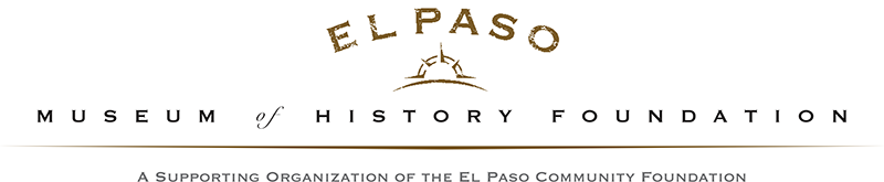 El Paso Museum of History Foundation