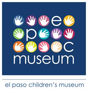 El Paso Children's Museum