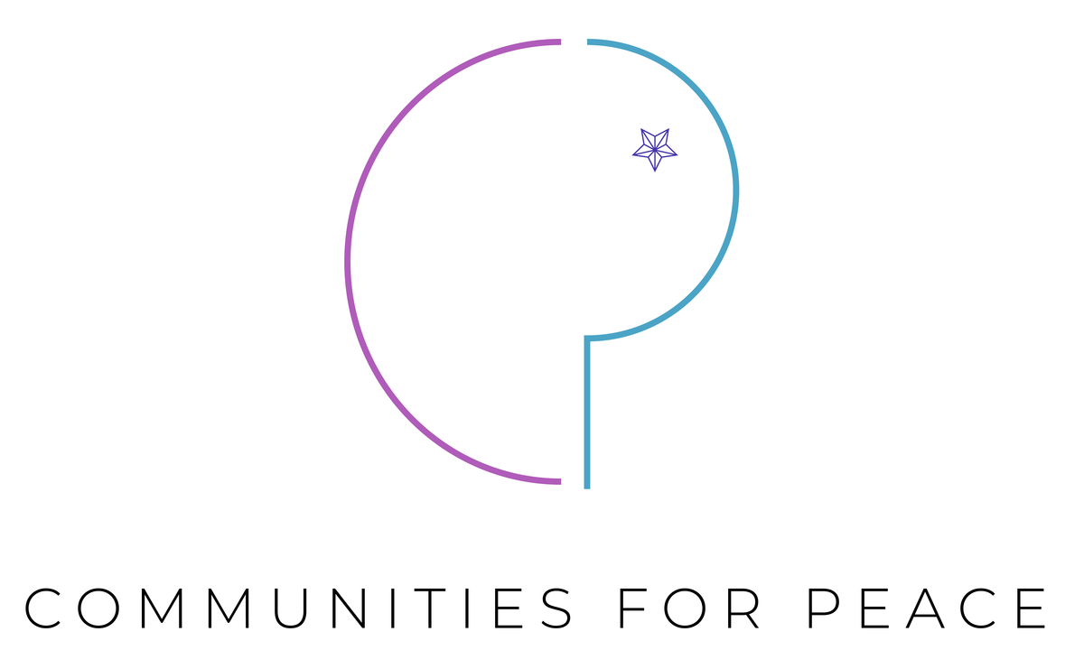 Communities for Peace