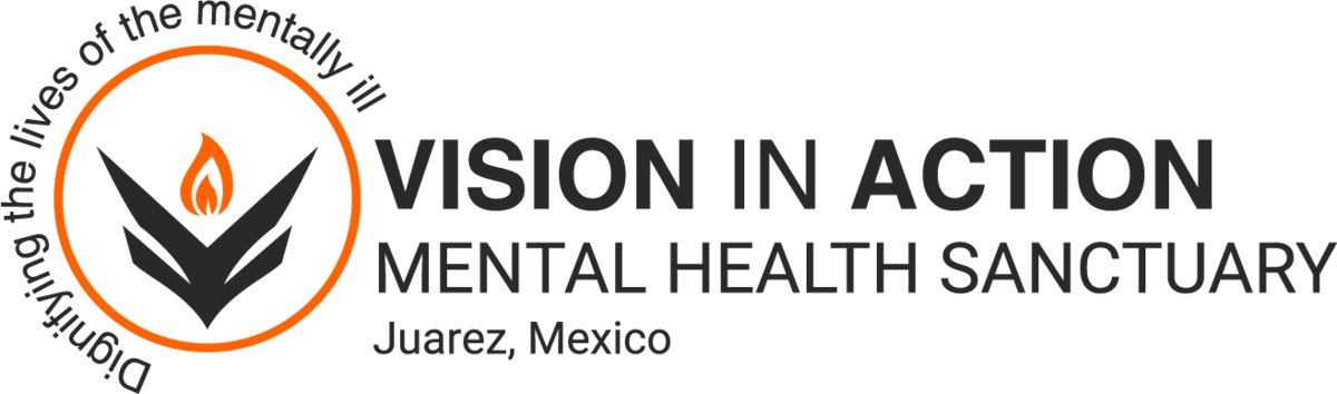 Vision in Action Mental Health Sanctuary